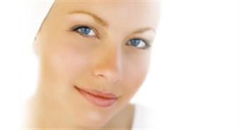 Dermatolaga-kosmetologa ārsta konsultācija + sejas procedūra ar 57% atlaidi