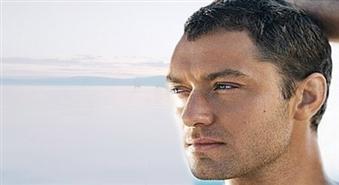 Vīriešu matu griezums un matu ieveidošana salonā EDEMA par apbrīnojami zemu cenu, tikai 4,90 Ls