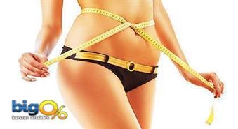 3 procedras slaidam un tvirtam augumam! Kavitācija+Limfodrenāža+Ietīšana ar 59% atlaidi!