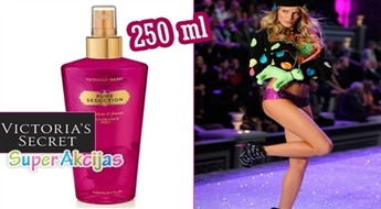 "Sprejs ķermenim ""Pure Seduction"" ( 250 ml) no ""Victoria's Secret"""