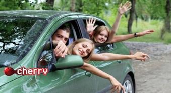 Auto gaisa kondicionēšanas sistēmas uzpildīšana + diagnostika + lukturu pulēšana -58%