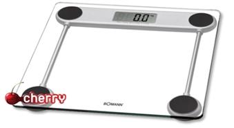 Elektroniskie stikla svari Bomann PW 1417 CB -45%