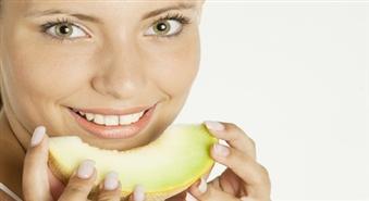 Jaunības eliksīrs: Extramel dabīgais antioksidants -56%