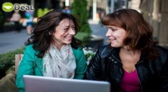 Swiss Languages. Apgūsti internetā- angļu, krievu, vācu, spāņu, itāļu un citas svešvalodas.