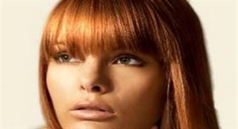7 Ls par 14 Ls matu griešanu un veidošanu pie friziera-stilista