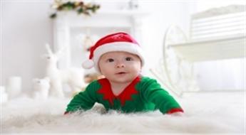 Mazuļu / bērnu fotosesija ar dekorācijām