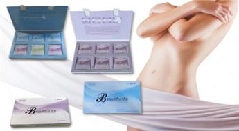 Вагинальные тампоны Beautiful Life для профилактики женских заболеваний до -50%