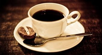 Nepalaid garām iespēju nogaršot īstu beļģu šokolādi ar aromātisku kafiju vai tēju tikai par 0,59ls.