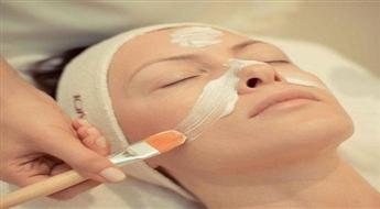 Atjaunojoša pirovīnogskābes pīlinga procedūra sejai - perfekta sejas āda bez krunciņām un pigmenta plankumiem