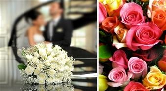 Pārsteidz ar krāšņiem ziediem: 50% atlaide griezto ziedu iegādei no VEIKALS.LV