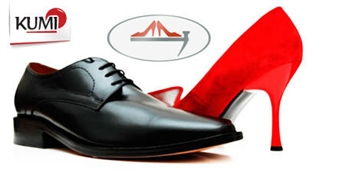 Kvalitatīvs apavu, somu remonts un atslēgu izgatavošana -50%