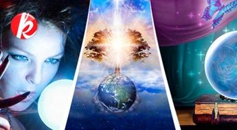 """ONLINE konsultācija pie spēcīgākā likteņa diagnostikas un korekcijas speciālista starptautiskā ezotērikas centrā """"Your Astrologer"""" -80%"""