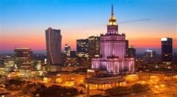 Polija: Ceļojums garantēts-14.04.17 Lieldienās Polija-Zakopane, Krakova, Veļičkas sāls raktuves!
