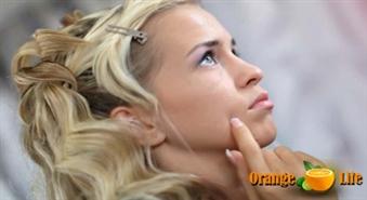 """Jūsu solis pretī ideālai ādai! Procedūra sejai anti – akne """"Vesela āda"""" medicīnas centrā """"VALEO"""" ar 50% atlaidi,  tikai par 15.00 LVL"""