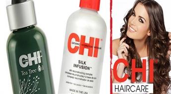 Для красоты и здоровья волос! Флюид от УФ лучей, сухое масло, сыворотка и пр.!