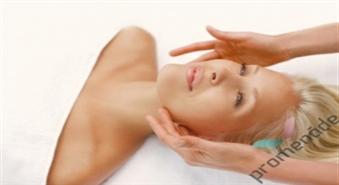 Ķīmiskais pīlings + iesauļotas ādas toņa uzlabojoša maska ar 54% atlaidi!