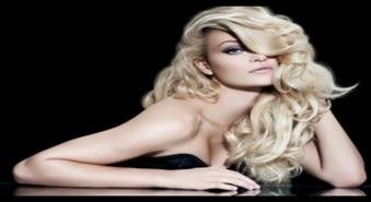 Skaistumkopšanas salons Orhideja piedāvā: Jauns matu griezums un jauna frizūra pavasarim ar 9,20 Ls ietaupījumu!