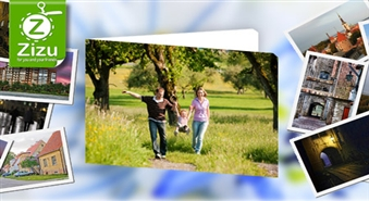 Simts fotogrāfiju izgatavošana un brīnišķīgs fotoalbums cietos vākos ar 51% atlaidi. Jūsu sajūtu krātuve!