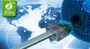 Pieslēgums pie ātra Neolains optiskā Interneta tikai par Ls 2 un 65% atlaide abonēšanas maksai vesela gada garumā. Internets tikai par Ls 5 mēnesī!