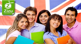 Angļu valodas sagatavošanās kurss starptautiskajam IELTS eksāmenam vai nodarbības English CONVERSATION Club ar 50% atlaidi. Let's do it!