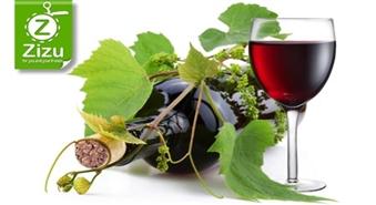 Garšas cienītājiem: jaunie Argentīnas vīni no slavenā Mendozas reģiona ar 50% atlaidi