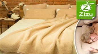 Segas no dabīgas MERINO aitu vilnas ar jūsu izvēlēto modeli un izmēru, sākot no € 15,5. Piegāde VISĀ LATVIJĀ!