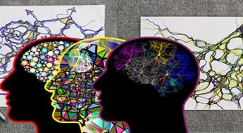 Neirografikas – jaunākās transformācijas caur zīmējumu metodes – meistarklase ar 70% atlaidi. NEMAKSĀ VISU UZREIZ!