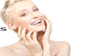 """Efektīva zobu fotobalināšana ar profesionālo gelu vai supermūsdienīga gaismas diožu zobu balināšana pēc """"Philips Zoom"""" tehnoloģijas, sākot tikai no € 42. NEMAKSĀ VISU UZREIZ!"""