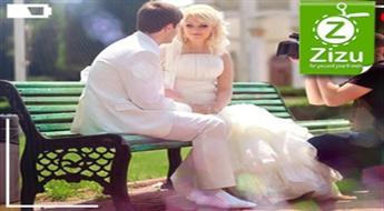 Dāvanu karte: kāzu, love story, jubilejas, bērnu svētku un citu pasākumu filmēšana video formātā (4 stundas) tikai par € 50 (Ls 35,14)!