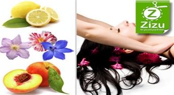 CREMONA: Izvēlētais SPA rituāls – citronu, persiku vai eksotisko ziedu – ar atlaidi līdz 64%!