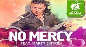 """Biļetes uz grupas """"NO MERCY"""" koncertu koncerthallē """"Studio69"""" ar 50% atlaidi!"""