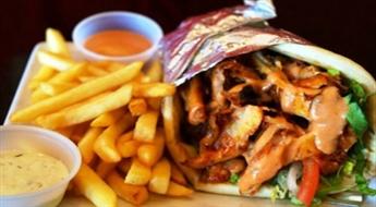 GRILA BURGERS: trīs sātīgi maltīšu komplekti