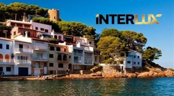 INTERLUX Travel: aviotūre uz skaisto Spāniju