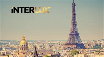 INTERLUX Travel: Berlīne, Parīze un Amsterdama