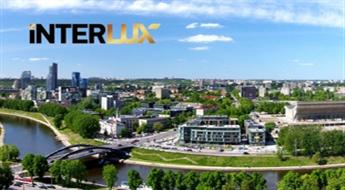 Atpūta 5* viesnīcā Vilnius Grand Resort