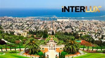 INTERLUX Travel: lidojums uz Jordāniju