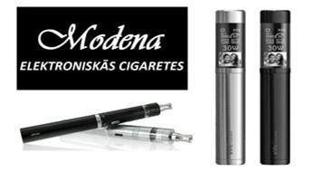 Joyetech elektroniskās cigaretes