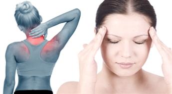 Medtronix: fizioterapeita konsultācija