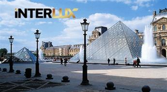 INTERLUX Travel: aviotūre uz Parīzi