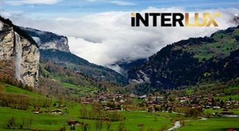 INTERLUX Travel: Šveice un Vācija