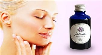 Vērtīgā un barojošā argana eļļa ādas, matu un nagu veselībai -61%
