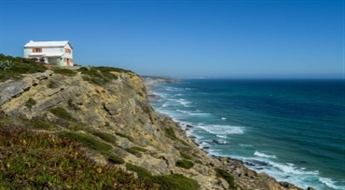 Portugāle - Iemīlies Portugālē!