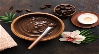 Dzērveņu un šokolādes SPA piedzīvojums
