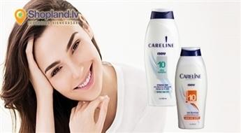 Caroline šampūns normāliem vai sausiem/bojātiem matiem  700 ml